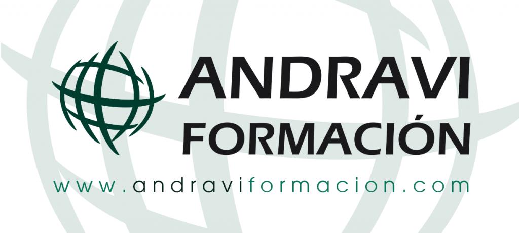 ANDRAVI FORMACIÓN
