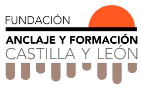 Fundación Anclaje y Formación Castilla y León